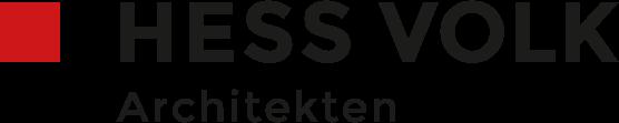 HESS VOLK - Architekten