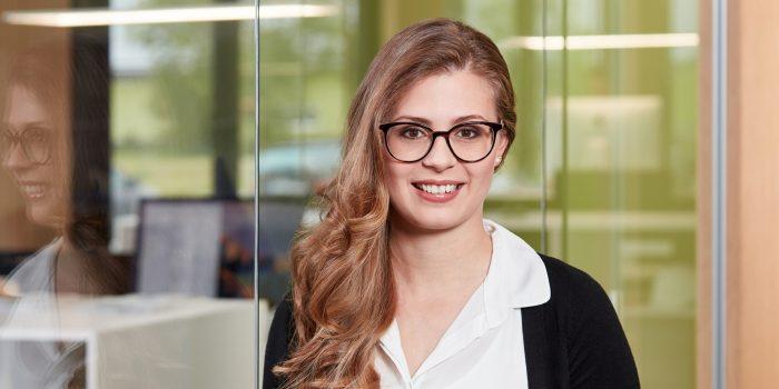 Elena Hertweck
