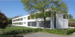 Grundschule Sasbach