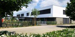 Grundschule Rheinhausen