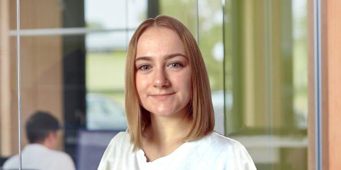 Nora Fiedler